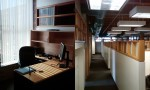 Office-Cubes Pic[1]